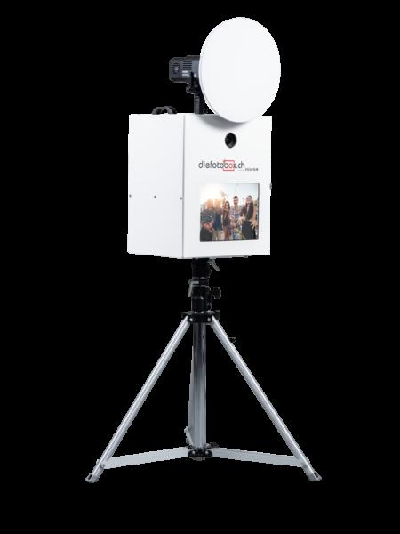 Fotobox Compact
